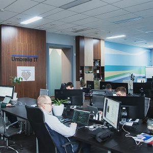 Agen Digital Marketing di Rusia I