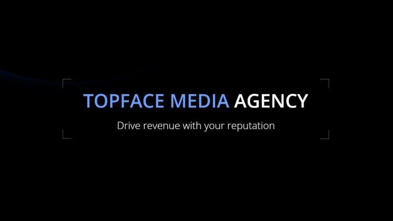 Agen Digital Marketing di Rusia II