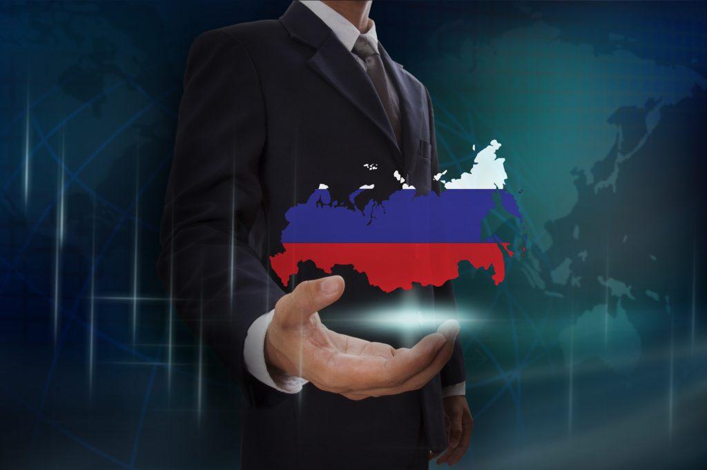 Tantangan Teratas Dalam Berbisnis di Rusia